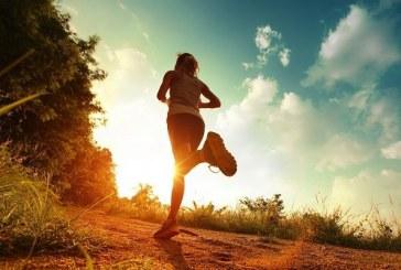 ۵ کاری که افراد موفق دنیا قبل از ساعت ۸ صبح انجام میدهند!