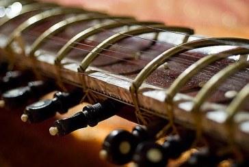 معرفی دستگاه چهارگاه در موسیقی سنتی ایران
