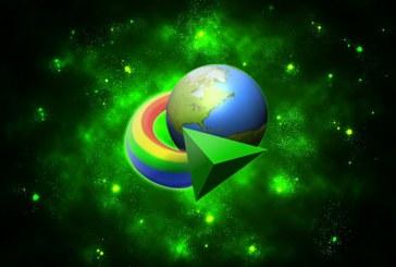 سرویسهای غیرحجمی، بازگشت قدرتمند اینترنت ثابت