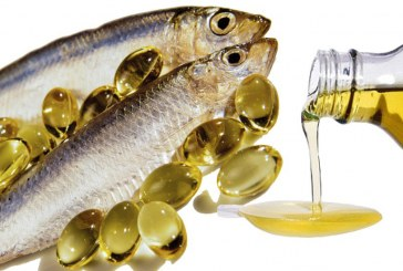 از روغن ماهی چه می دانید؟