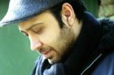 خاطره دردناک محسن چاوشی از پدرش