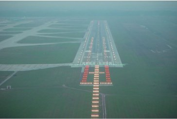 هواپیماها چطور در شرایط آب و هوایی بد مثل مه،غبار و …. دقیقا در ابتدای باند فرود می آیند؟