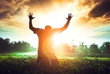 ۵ بیماری نادر که باعث قدرتهای عجیب در انسان میشود!