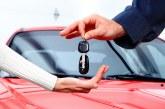اصول جدید و درست برای خرید خودرو