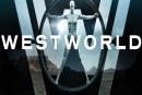 معرفی سریال وست ورلد (Westworld)
