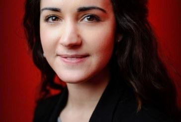 ثروتمندترین زنان ایرانی در سال ۲۰۱۵