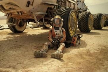 ۵ فناوری شگفتانگیز که ناسا برای تحقق سفر به مریخ درصدد دستیابی به آنها است