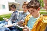 یک آزمایش جالب روی چند نوجوان؛ زندگی بدون گوشی!