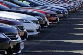 رانت ۵ هزار خودروی وارداتی در دست چهار نفر