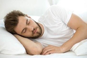 عوارض اختلالات خواب را جدی بگیرید/ آسیب های شیفت شب