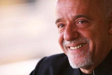 انتقاد پائولو کوئیلو از رضا پهلوی جنجالی شد