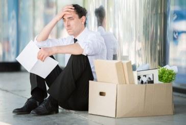 آشنایی با بیمه بیکاری