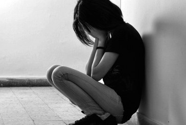 ۸ عاملی که روحتان را بیمار می کند