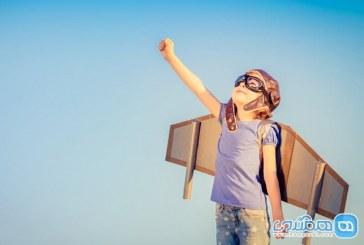 ۱۲ خصلتی که در سفر گردشگران را همراهی می کند