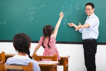 این توصیهها را از معلم فرزندتان شنیدهاید؟