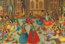 معرفی دستگاه ها و آوازها در موسیقی سنتی ایران