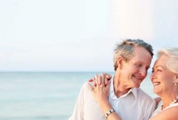 ۶ راز دوام ازدواج والدین تان که باید بدانید