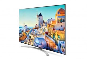 نکته هایی برای خرید تلویزیون هوشمند