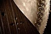 معرفی دستگاه شور در موسیقی سنتی
