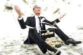 ۱۰ گام برای میلیونر شدن