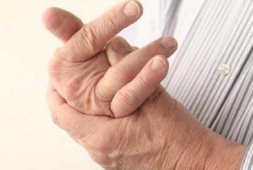 علل ، علائم و درمان روماتیسم مفصلی
