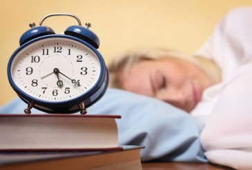 صبحها سخت از خواب بیدار میشوید؟ احتمالا ژنهای شما مقصر هستند
