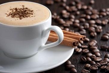نوشیدن قهوه ارتباط مستقیمی با طول عمر بیشتر دارد