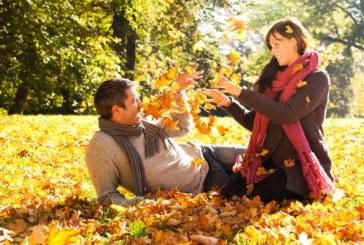 چگونه در فصل پاییز خوش لباس باشیم؟