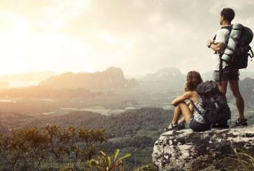 چگونه سفر دونفره عاشقانه و به یادماندنی داشته باشیم؟