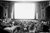 فهرست کامل ۱۰۱ فیلمنامه برتر تاریخ سینما