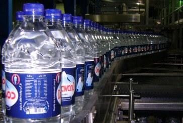 ماجرای آب معدنی دماوند دقیقا چه بود؟