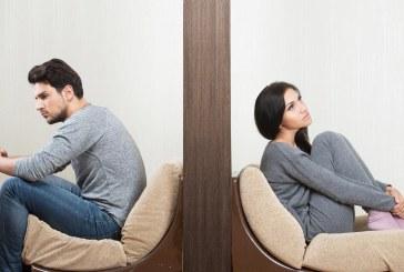 چگونه از یک رابطه مسموم خارج شویم؟