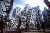 دلیل افزایش آمار عجیب زلزلههای ایران در ۲۲ روز اخیر
