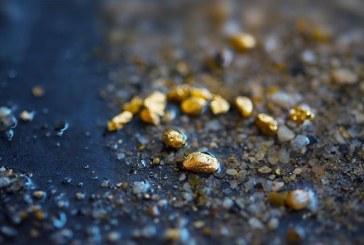 سالانه ۴۳ کیلو طلا وارد فاضلاب سوییس میشود