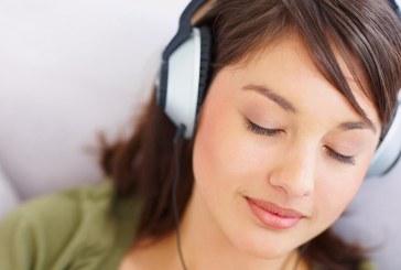 آیا هدفون به شنوایی ما آسیب میزند؟