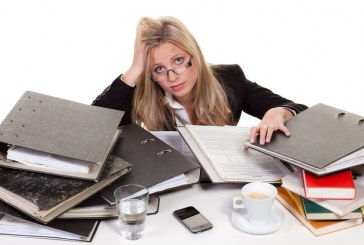 چگونه میتوان به کاهش اضطراب امتحان کمک کرد؟