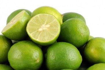 خواص ضد سرطان لیمو