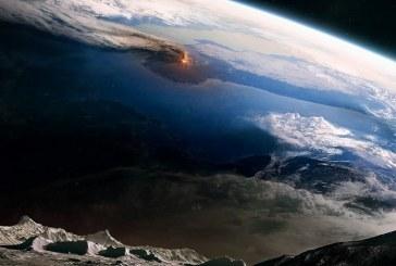 صدایی که کره زمین را ۴ بار دور زد!