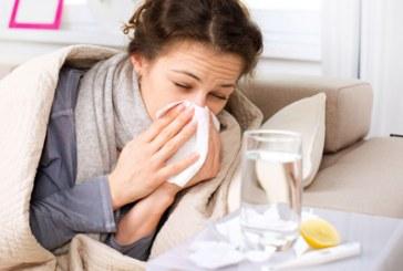 باورهای غلط درباره سرماخوردگی را فراموش کنید