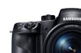احتمال توقف خط تولید دوربین های دیجیتال سامسونگ