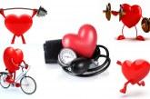 ورزشهای مناسب برای جلوگیری از آسیب دیدگی