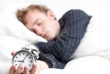 خواب زیاد نشانه چیست؟ راه درمان