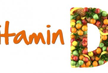 فواید ویتامین دی برای بیماری های روانی: از طریق تنظیم سروتونین
