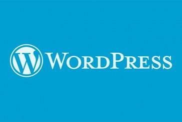 ۲۵ درصد از کل وب را وردپرس تشکیل میدهد